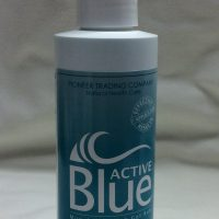 blue-active-gel-rub-150ml-1424692145-jpg