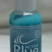 blue-active-gel-rub-50ml-1424692265-jpg
