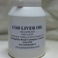cod-liver-oil-1424692361-jpg