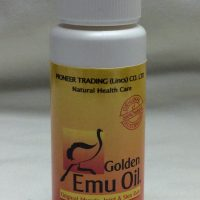 golden-emu-oil-30ml-1425983892-jpg