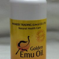 golden-emu-oil-55ml-1425983221-jpg