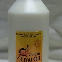 golden-emu-oil-hair-scalp-moisurizer-250ml-1424692637-jpg