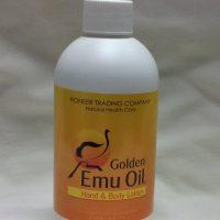 golden-emu-oil-hand-body-lotion-250ml-1424692728-jpg