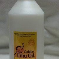 golden-emu-oil-moisturising-shampoo-250ml-1424692803-jpg