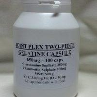 joint-plex-two-piece-gelatine-capsules-100-1424696460-jpg