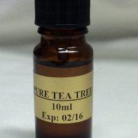 tea-tree-oil-1424697866-jpg