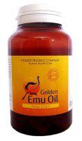 golden-emu-oil-capsules-60-500mg-1417631650-jpg