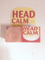 head-calm-png