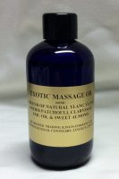 sensuous-massage-oil-100-1424692534-jpg